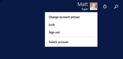 Windows_account_thumb