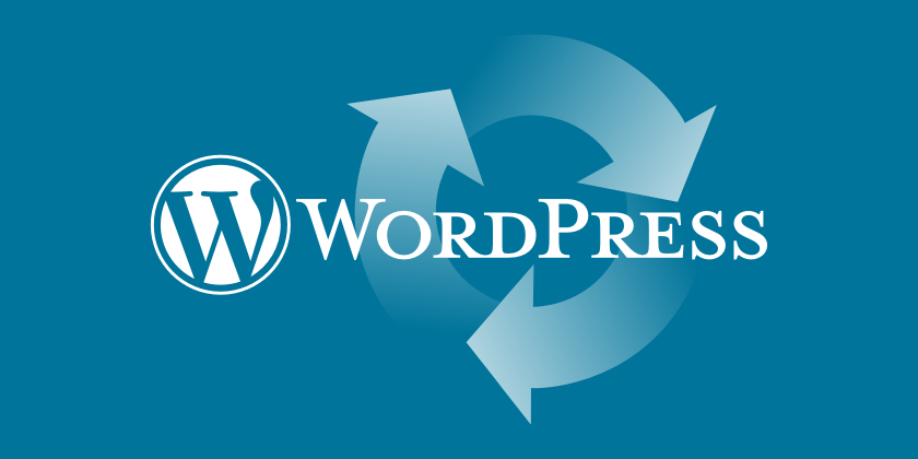 WordPress-Backup-Feature-840x420