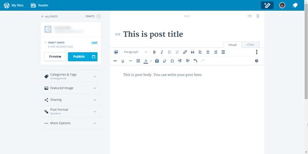 WordPress for Windows 1 1 راهنمای کامل تنظیم نرم افزار مدیریت وردپرس برای ویندوز اخبار IT