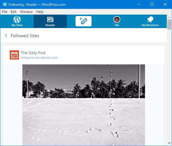 WordPress for Windows 2 راهنمای کامل تنظیم نرم افزار مدیریت وردپرس برای ویندوز اخبار IT