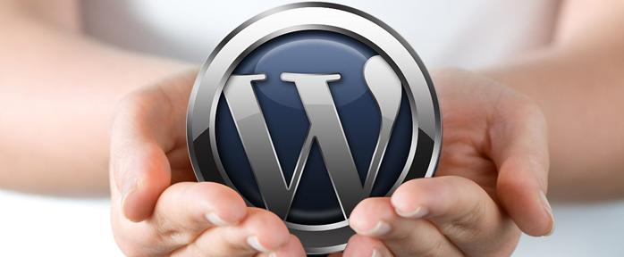 با Similar Sites سایت ها را راحت تر بجویید!