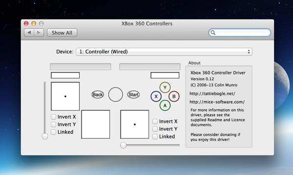 X360_controllerpanel