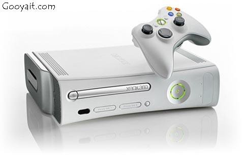 نام رمزی نسل بعدی از Xboxهای خانگی