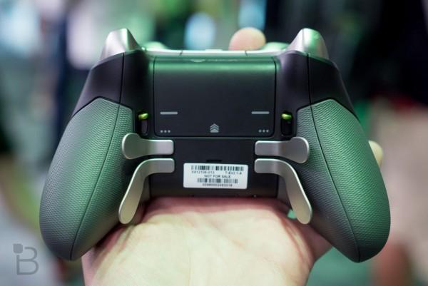 Xbox-One-Elite-Controller-3-1280x855