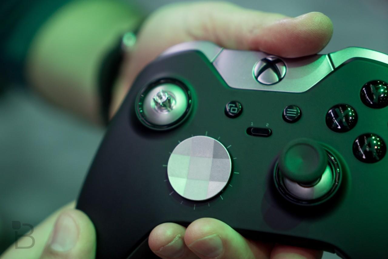Xbox-One-Elite-Controller-6-1280×855