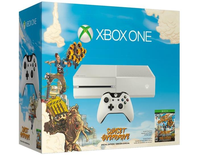 Xbox-One-Price1