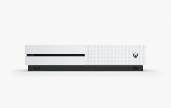 Xbox-One-S-4K
