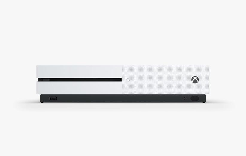 Xbox جدید مایکروسافت و مشکل پشتیبانی از ویدیو ۴k