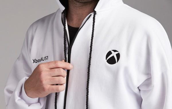 Xbox Onesie