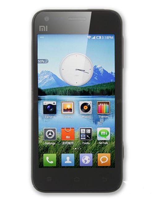 Xiaomi-Mi-1