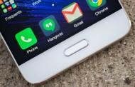 شیائومی می S یک گوشی پرچمدار با صفحهنمایش ۴٫۶ اینچی خواهد بود