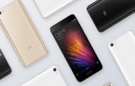 گوشی پرچمدار شیائومی می ۶ در سه مدل با چیپستهای مختلف عرضه خواهد شد