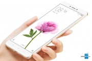کدام گوشی را بخرم؟  Xiaomi Mi MIX یا Xiaomi Mi Max