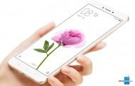 کدام گوشی را بخرم؟  Xiaomi Mi MIX یا Xiaomi Mi Max