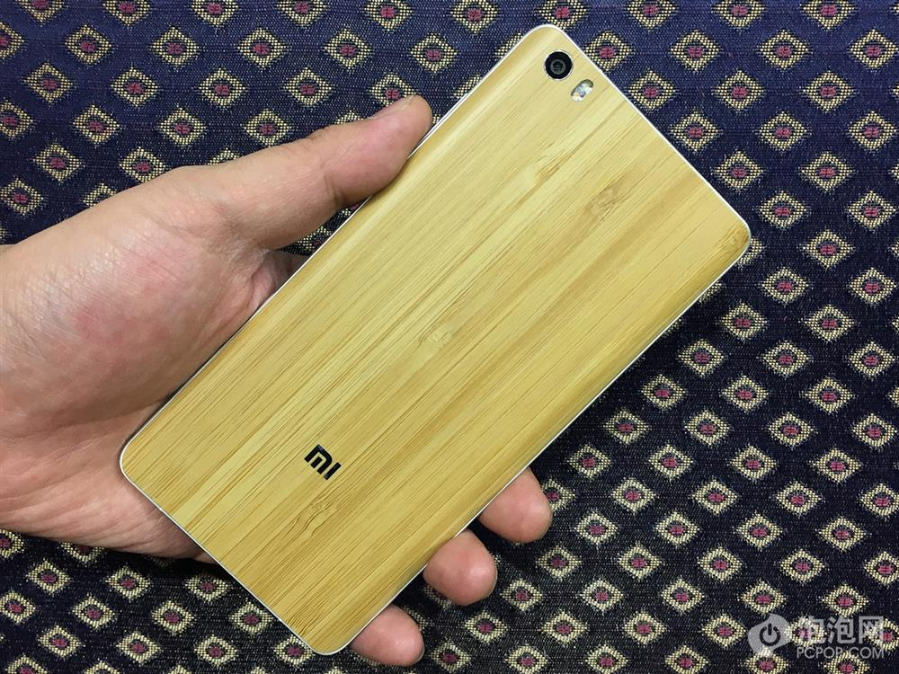 Xiaomi-Mi-Note-bamboo-version-PCPop-image_5
