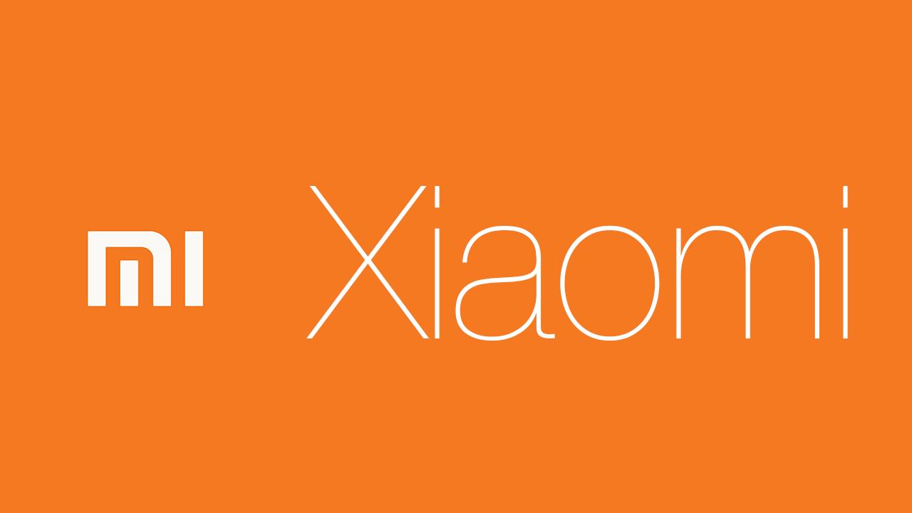 اسمارت فون فوق العاده ارزان قیمت Xiaomi در راه است.