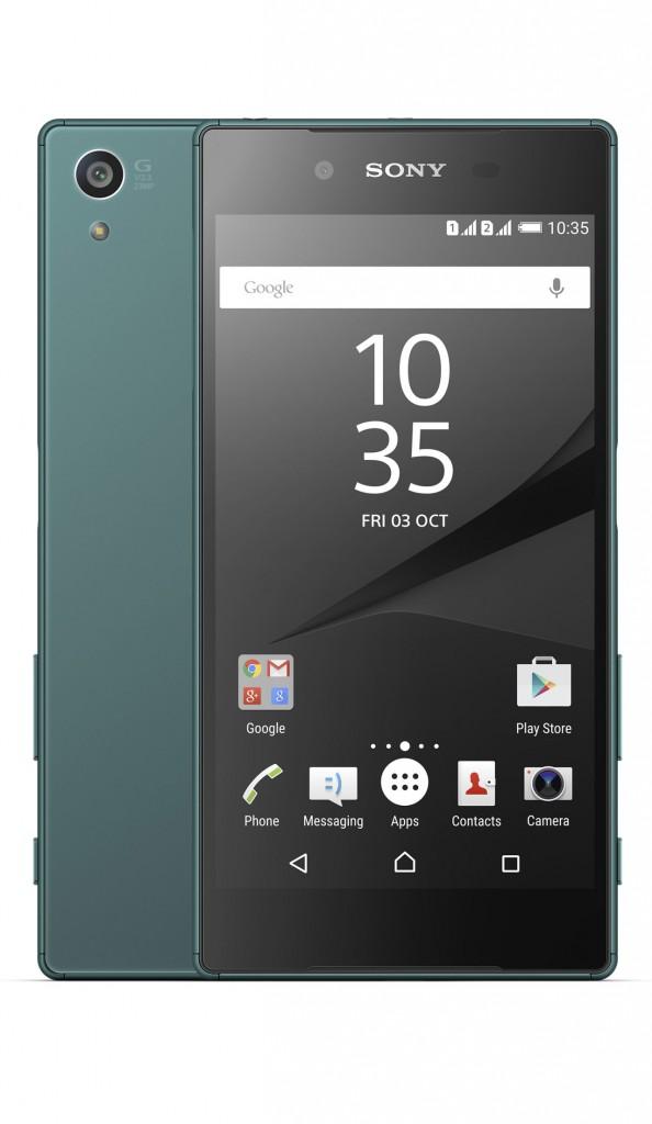 Xperia-Z5-Green-1280x2207