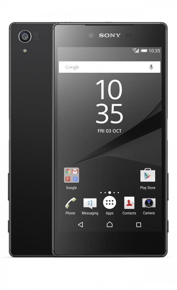 Xperia-Z5-Premium-Black-1280x2100