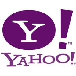 Yahoo-Kills-a-Bunch-of-Products-AltaVista-Axis-FoxyTunes-and-Many-More-2