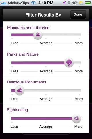Yahoo-TimeTraveler-iOS-Filters