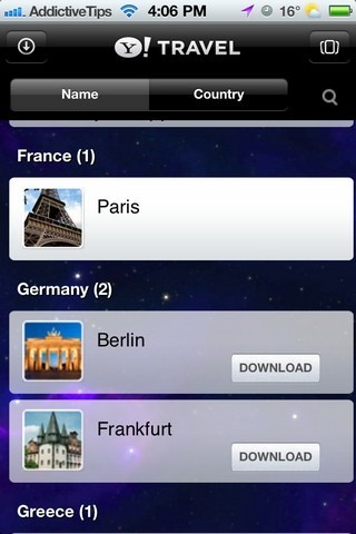 Yahoo-TimeTraveler-iOS-Places