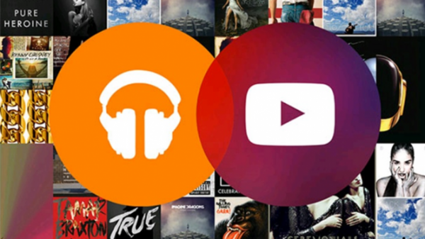 YouTube-Music-Key-header-via-Android-Police-664x374