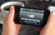 چگونه ویدئوهای یوتیوب را در پس زمینه بر روی iOS و اندروید پخش کنیم؟