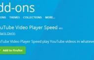 چگونه سرعت فیلم های یوتیوب را به دلخواه تنظیم کنیم؟