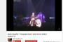 معرفی ابزار YouTube a MP3 برای تبدیل مستقیم فیلم های یوتیوب به mp3