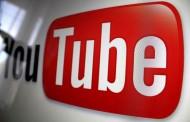 یوتیوب به زودی از ویدیوهای HDR پشتیبانی می کند