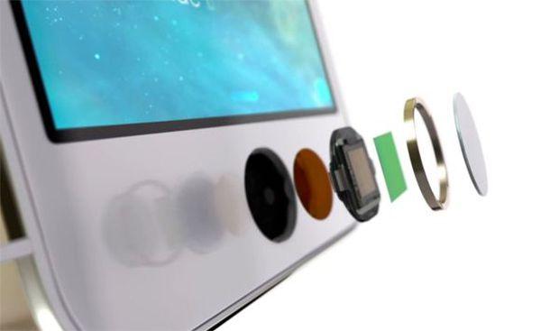 پتنت اپلیکیشن ضد سرقت اپل برای آیفون ۲۰۱۸ ثبت شد