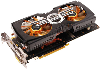 ZOTAC-GeForce-GTX-760-ZALMAN-Graphics-Card