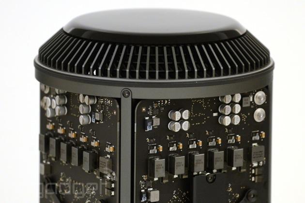 جزئیات بیش تری درباره مدل 5.5 اینچی آیفون 6 با باتری 2,915 mAh فاش شد