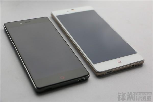 ZTE-Nubia-Z9-Max-and-Z9-mini