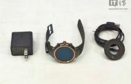 نسل سوم ساعت هوشمند ایسوس مهمان نمایشگاه IFA