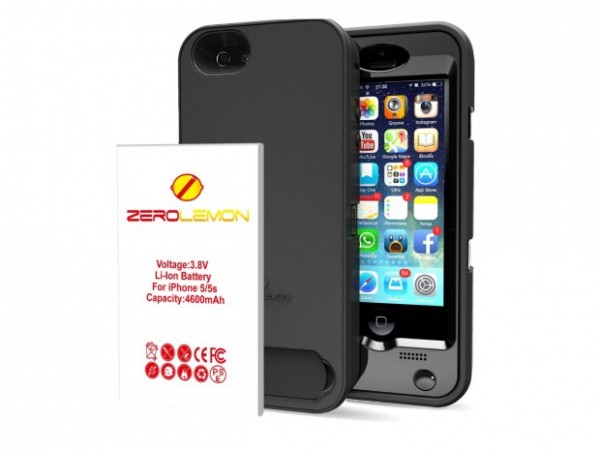 zerolemon-4600-mah-battery-case-for-iphone-se-620x465