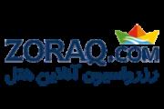 زورق؛ سایتی برای رزرو آنلاین هتل و پرواز