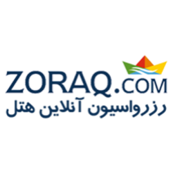 ZoraqLog