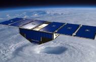 از عملکرد جالب ماهواره های چمدانی چه می دانید؟