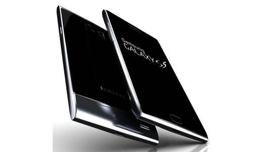 گوشی هوشمند Galaxy S5 زودتر به بازار می آید