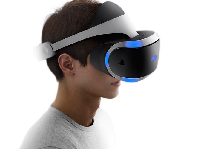 بو کشیدن در دنیای واقعیت مجازی توسط عینک مجهز به گجت هوشمند!