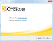 about office 2010