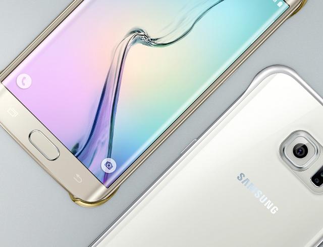 آیا فروش Galaxy S6 از ۱۱ آپریل (۲۲ فروردین) در آمریکا آغاز خواهد شد؟