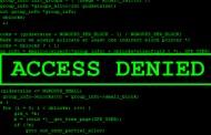 هکرها بیش از یک میلیارد دلار ار بانک ها به سرقت بردند [گزارش]