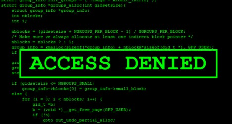 access-denied_story