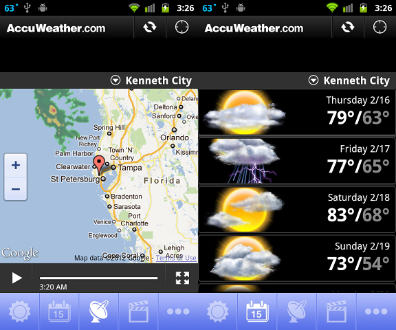 accuweather2