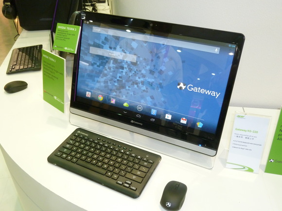 acer-21inch-android-desktop