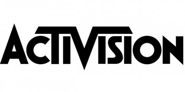 activision_17409.nphd_-600x300