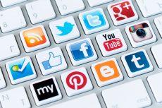 آموزش فروش - 3 دلیل برتری فروش اجتماعی