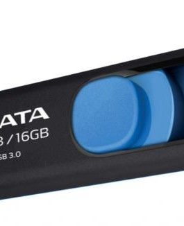 adata-usb-drive-578-80